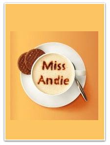 Miss Andie