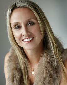 Lesley McClennan