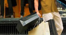 Male Personal Shopper