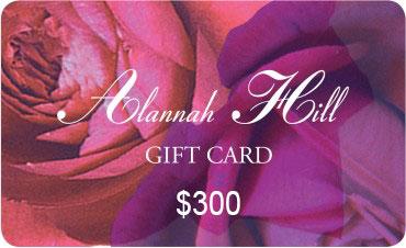 alannah-hill-gift-card