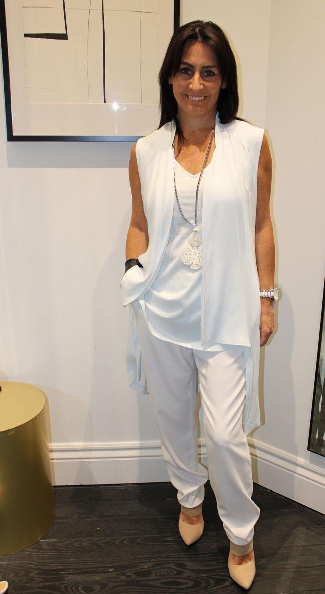 whit-pant-12995-clur-top-5995-vest-199.95-necklace4995