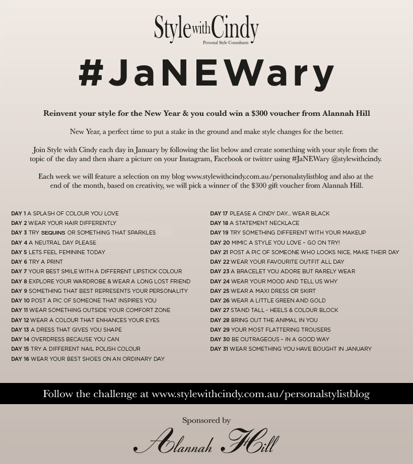 janNEWary_Facebook Graphic