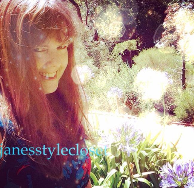 12 janesstylecloset day 12