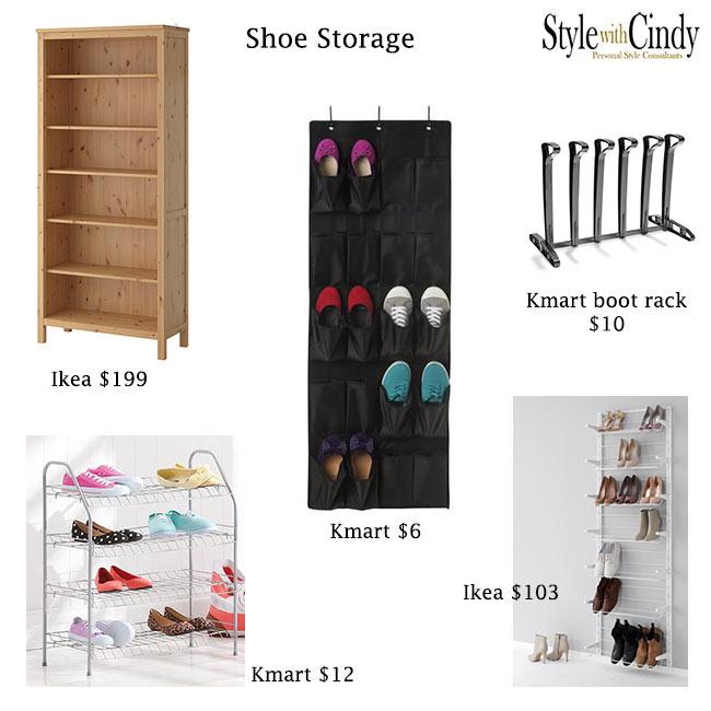 shoe-storage1