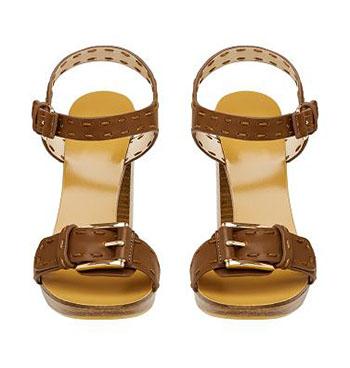 cin shoes 17995