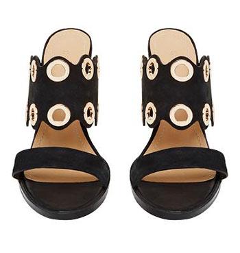 lac shoes 13496