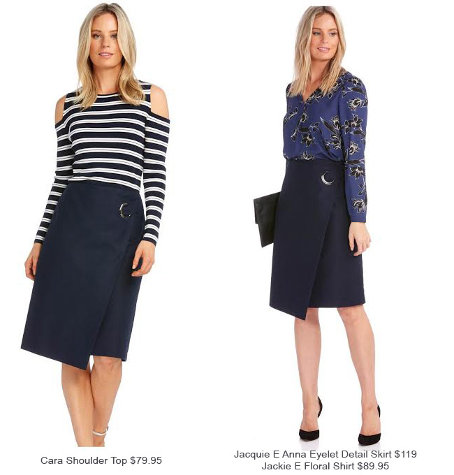 Jacqui-E-Skirt-Casual