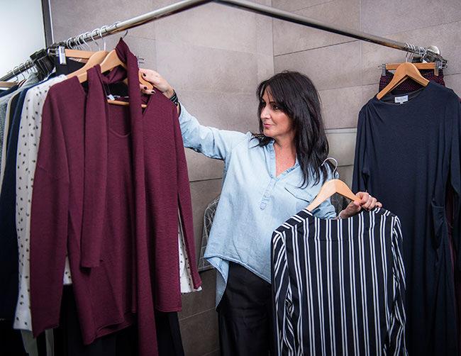 wardrobe-stylist