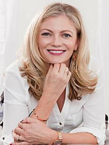 Simone Atkins