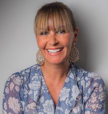 Gabrielle Aitken Gibson