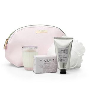 peppermint-grove-beauty-bag
