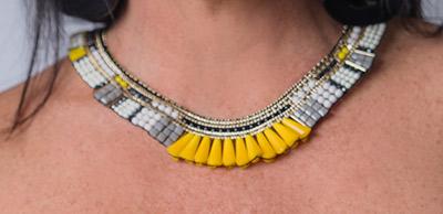 tilkah-paradise-necklace2