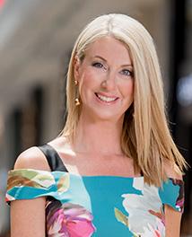Karen Lawson