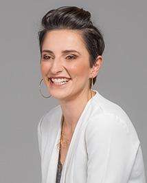 Vanessa De Frenza