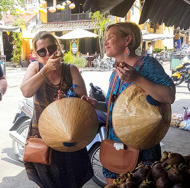 Vietnam Tour 3